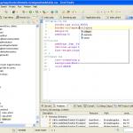 Wsparcie dla HTML/CSS dla Zend Studio