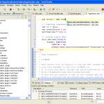 Wsparcie dla Javascript w Zend Studio